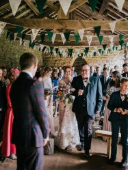 A Colourful Wedding at Cannon Hall (c) Emma McNair (21)