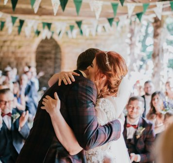 A Colourful Wedding at Cannon Hall (c) Emma McNair (27)