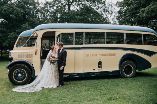 A Colourful Wedding at Cannon Hall (c) Emma McNair (30)