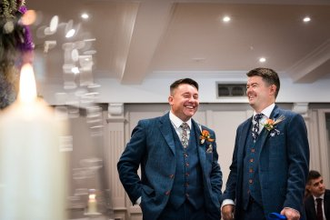 A Colourful Wedding at The Devonshire Arms (c) Avenue White Photography (23)