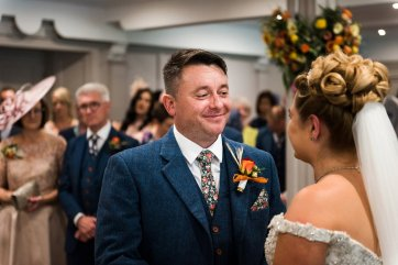 A Colourful Wedding at The Devonshire Arms (c) Avenue White Photography (29)