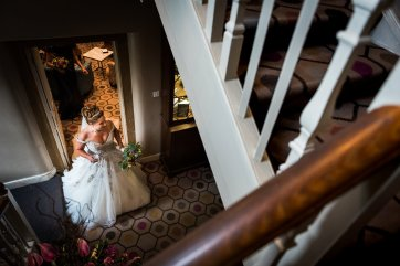 A Colourful Wedding at The Devonshire Arms (c) Avenue White Photography (42)