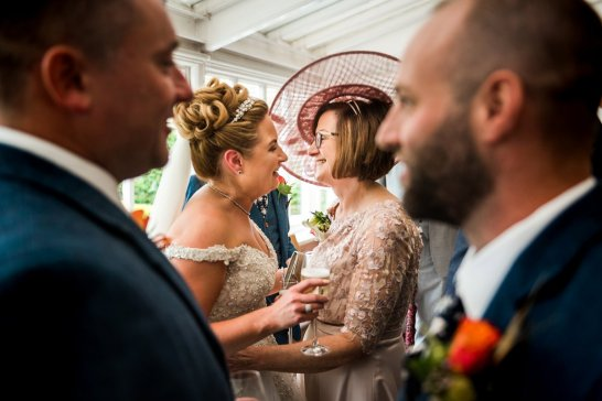 A Colourful Wedding at The Devonshire Arms (c) Avenue White Photography (44)