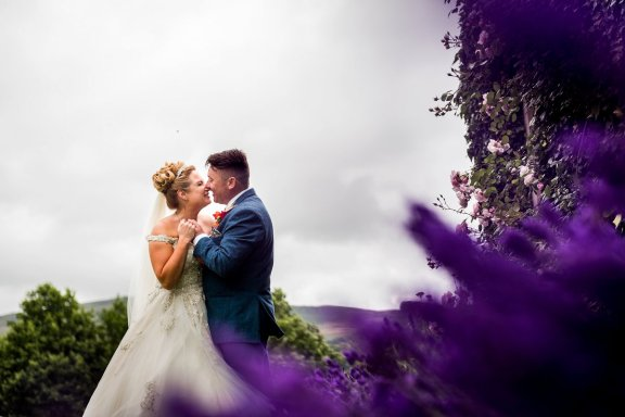 A Colourful Wedding at The Devonshire Arms (c) Avenue White Photography (49)