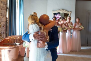 A Pretty Pink Wedding at Le Petit Chateau (c) Focal Point (84)
