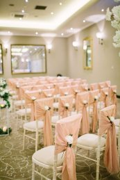 A Pretty Wedding at Ramside Hall (c) LSM Photography (29)