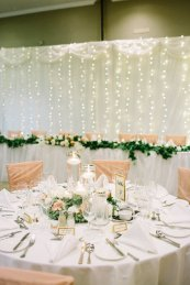 A Pretty Wedding at Ramside Hall (c) LSM Photography (42)
