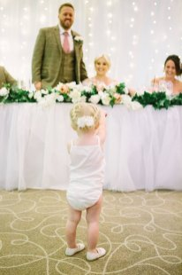 A Pretty Wedding at Ramside Hall (c) LSM Photography (46)