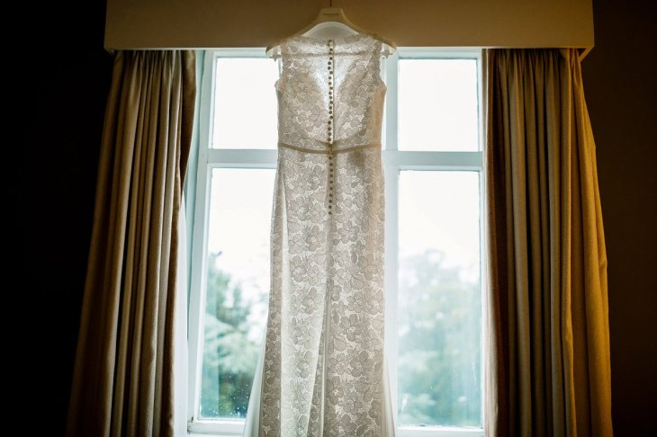 A Relaxed Wedding At East Riddlesden Hall (c) Hayley Baxter Photography (1)