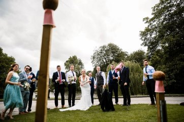 A Relaxed Wedding At East Riddlesden Hall (c) Hayley Baxter Photography (105)
