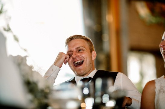 A Relaxed Wedding At East Riddlesden Hall (c) Hayley Baxter Photography (114)