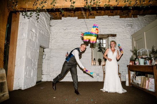 A Relaxed Wedding At East Riddlesden Hall (c) Hayley Baxter Photography (117)