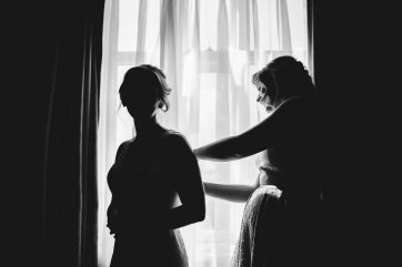 A Relaxed Wedding At East Riddlesden Hall (c) Hayley Baxter Photography (20)