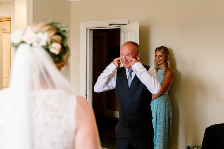 A Relaxed Wedding At East Riddlesden Hall (c) Hayley Baxter Photography (23)