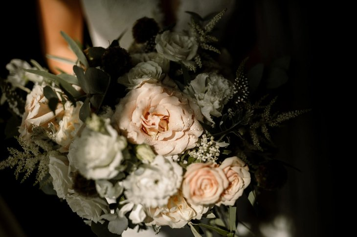 A Relaxed Wedding At East Riddlesden Hall (c) Hayley Baxter Photography (26)