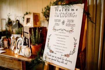 A Relaxed Wedding At East Riddlesden Hall (c) Hayley Baxter Photography (31)