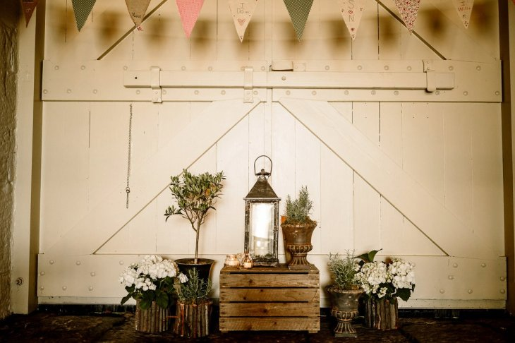 A Relaxed Wedding At East Riddlesden Hall (c) Hayley Baxter Photography (35)