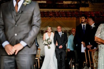 A Relaxed Wedding At East Riddlesden Hall (c) Hayley Baxter Photography (66)