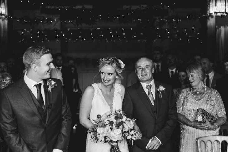 A Relaxed Wedding At East Riddlesden Hall (c) Hayley Baxter Photography (67)