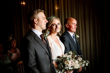 A Relaxed Wedding At East Riddlesden Hall (c) Hayley Baxter Photography (68)