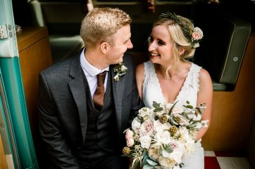 A Relaxed Wedding At East Riddlesden Hall (c) Hayley Baxter Photography (82)