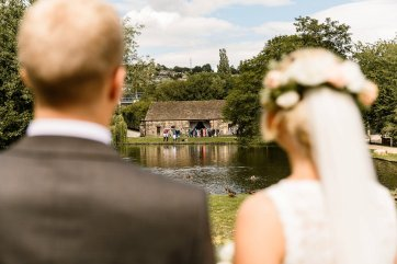 A Relaxed Wedding At East Riddlesden Hall (c) Hayley Baxter Photography (87)