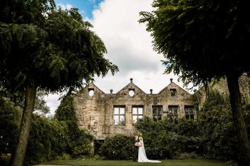 A Relaxed Wedding At East Riddlesden Hall (c) Hayley Baxter Photography (96)