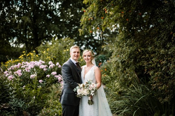 A Relaxed Wedding At East Riddlesden Hall (c) Hayley Baxter Photography (97)