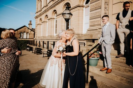 A Romantic Wedding at Victoria Hall (c) Polka Dot Studios (13)