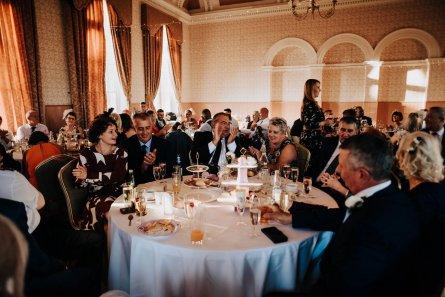 A Romantic Wedding at Victoria Hall (c) Polka Dot Studios (19)
