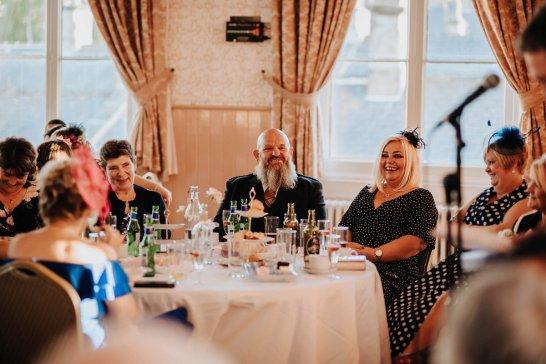 A Romantic Wedding at Victoria Hall (c) Polka Dot Studios (24)