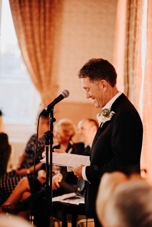 A Romantic Wedding at Victoria Hall (c) Polka Dot Studios (25)
