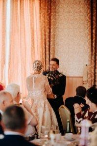 A Romantic Wedding at Victoria Hall (c) Polka Dot Studios (27)