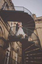 A Romantic Wedding at Victoria Hall (c) Polka Dot Studios (36)