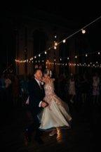 A Romantic Wedding at Victoria Hall (c) Polka Dot Studios (41)