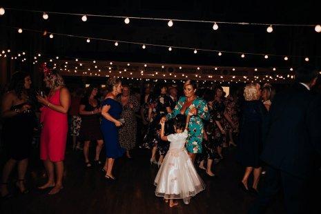 A Romantic Wedding at Victoria Hall (c) Polka Dot Studios (42)
