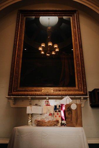 A Romantic Wedding at Victoria Hall (c) Polka Dot Studios (47)