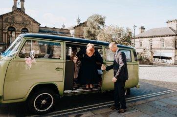 A Romantic Wedding at Victoria Hall (c) Polka Dot Studios (55)