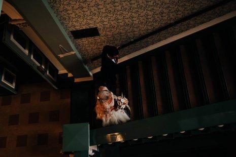 A Romantic Wedding at Victoria Hall (c) Polka Dot Studios (60)