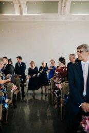 A Romantic Wedding at Victoria Hall (c) Polka Dot Studios (62)