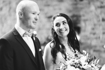 A Rustic Wedding at Barmbyfield Barns (c) Hayley Baxter Photography (38)