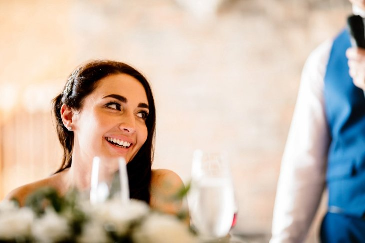 A Rustic Wedding at Barmbyfield Barns (c) Hayley Baxter Photography (74)