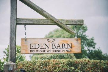 A Rustic Wedding at Eden Barn (c) Lloyd Clarke Photography (25)