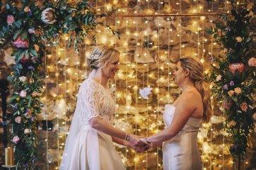 A Rustic Wedding at Eden Barn (c) Lloyd Clarke Photography (34)