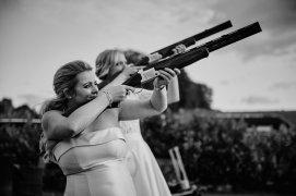 A Rustic Wedding at Eden Barn (c) Lloyd Clarke Photography (59)
