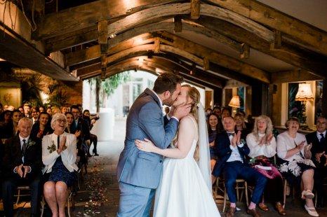 A Rustic Wedding at Newton Hall (c) Rachael Fraser (28)