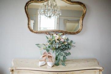 A Rustic Wedding at Newton Hall (c) Rachael Fraser (5)