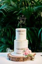 A Rustic Wedding at Newton Hall (c) Rachael Fraser (54)