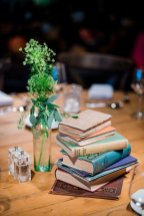 A Rustic Wedding at Newton Hall (c) Rachael Fraser (57)