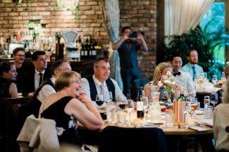 A Rustic Wedding at Newton Hall (c) Rachael Fraser (65)